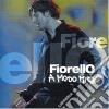 Fiorello - A Modo Mio