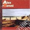 Baroni Alex - C'e' Di Piu'