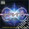 INFINITY - HARD HOUSE AND TRANCE