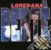 LOREDANA BERTE' - I MITI MUSICA