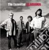 Alabama - Essential