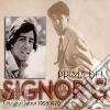 PRIMA DEL SIGNOR G./3CD BOX