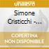 Simone Cristicchi - Vorrei Cantare Come Biagio