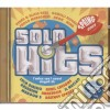 Solo Hits Spring 2005