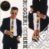 Enrico Ruggeri - I Miti