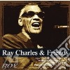 Ray Charles - Collections