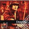 Donovan - Collections