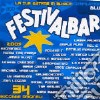 FESTIVALBAR 2005-BLU/2CD