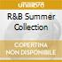 R&B Summer Collection