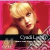 Cyndi Lauper - Collections