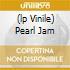 (LP VINILE) PEARL JAM