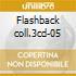 Flashback coll.3cd-05