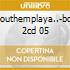 Southemplaya..-box 2cd 05