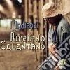 Adriano Celentano - L'Indiano