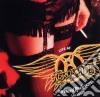Aerosmith - Rockin'the Joint - Live At The Hard Rock