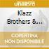 Klazz Brothers & Cubaperc - Mozart Meets Cuba
