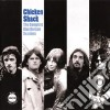 THE COMPLETE BLUE HORIZON SESSIONS (BOX 3CD)