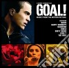 Goal! The Soundtrack