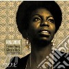Nina Simone - Forever Young Gifted & Black: Songs Of Freedom
