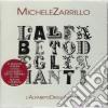 Michele Zarrillo - L'Alfabeto Degli Amanti
