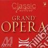 GRAND OPERA (BOX 4 CD)