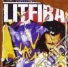 LITFIBA '99 LIVE (JEWELBOX)