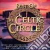 BEST OF CELTIC CIRCLE  (BOX 3 CD)