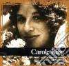 Carole King - Collections