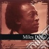Miles Davis - Collections