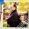 Sinfonie giovanili v.2-2cd06