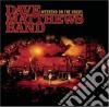 WEEKEND ON THE ROCKS/2CD+DVD