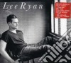 Lee Ryan - Lee Ryan: Italian Edition