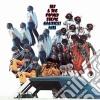 Sly & Family Stone - Greatest Hits