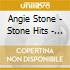 Stone Angie - Stone Hits - The Very Best Of Angie Stone
