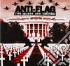 Anti Flag - For Blood & Empire