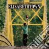 Elizabethtown Volume 2
