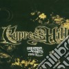 Cypress Hill - Greatest Hits
