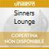 Sinners Lounge