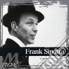 Frank Sinatra - Collections