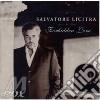 Licitra Salvatore - Forbidden Love - Arie D'opera