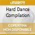 HARD DANCE COMPILATION