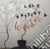 Lele Battista - Le Ombre