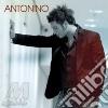 Antonino - Antonino