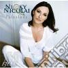 Nicky Nicolai - L'Altalena