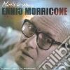 ENNIO MORRICONE:HERE TO YOU