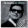 THE ESSENTIAL - ROY ORBISON