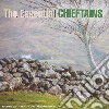 THE ESSENTIAL - THE CHIEFTAINS