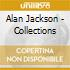 Alan Jackson - Collections