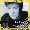 Paul Young - Collection