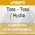 Toto - Toto / Hydra